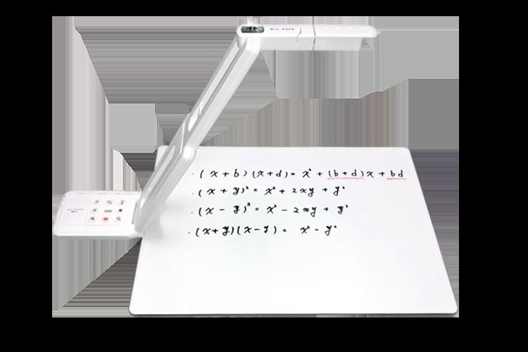 Tăbliță de scris MX