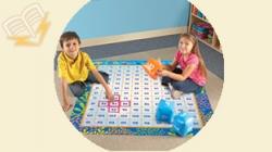 materiale didactice matermatica pentru clasele primare