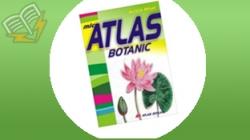 atlase scolare de biologie