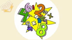 planse concepte matematico-logice