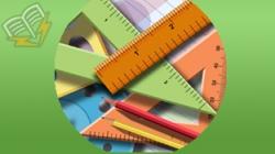 materiale didactice pentru matematica