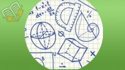 planse matematica pentru gimnaziu