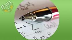 planse matematica pentru liceu