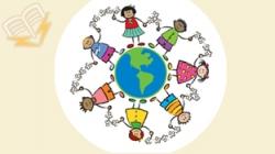 planse si harti educative despre societate cultura si civilizatie