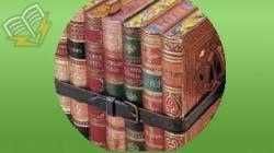 dictionare de limba romana