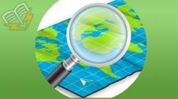 alte harti geografice