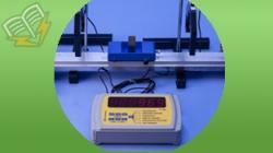 aparate electrice pentru experimente fizice
