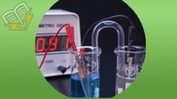 aparate si instrumente pentru laboratorul de chimie