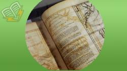 atlase istorie
