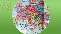 planse cronologice istorie