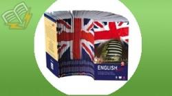 dictionare si ghiduri de conversii limba engleza