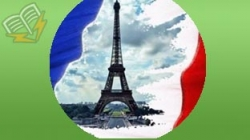 dictionare si ghiduri de conversii limba franceza