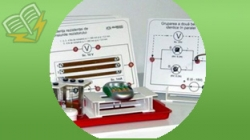experimente fizice electricitate si magnetism