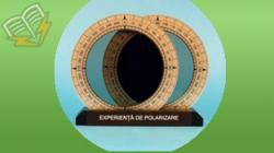 experimente optica fizica
