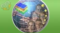 pachete harti geografice interactive