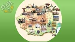 pachete harti istorie interactive