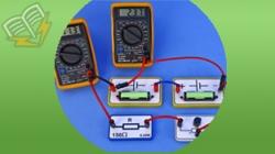 kituri electricitate si magnetism