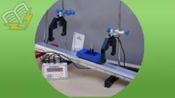 kituri scolare mecanica