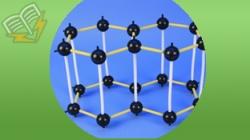 structuri moleculare 3D
