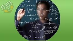 planse didactice de fizica
