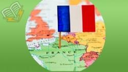 planse didactice pentru limba franceza