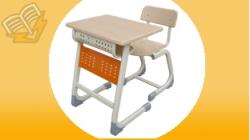 Seturi Mobilier scolar Banca + Scaun