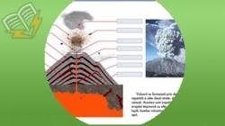 softuri educationale pentru geografie