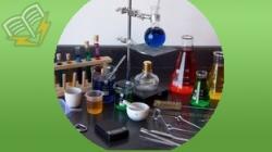 trusa de chimie pentru profesor de gimnaziu