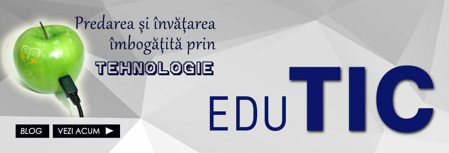 Blog Edu TIC